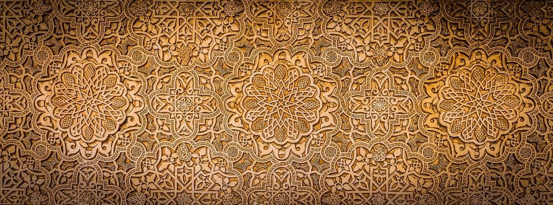 cours d'arabe arabe sainte genviève des bois