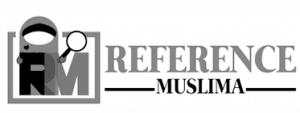 institut d'arabe en ligne
